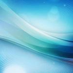 KIỂM TRA NĂNG LỰC TỰ HỌC MÔN TOÁN 10 CỦA HỌC SINH TRONG THỜI GIAN CHỐNG DỊCH COVID-19